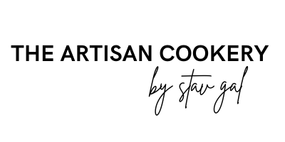 The Artisan Cookery Catering
